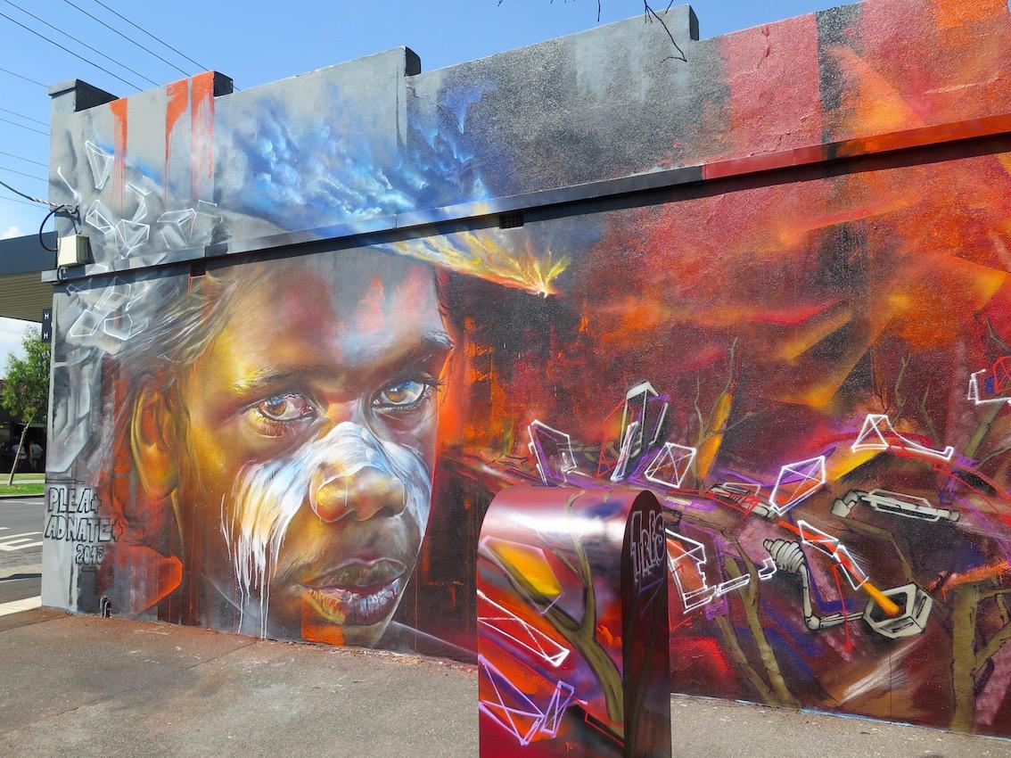 deansunshine_landofsunshine_melbourne_streetart_graffiti_Sage Sofles Phibs 1adnate plea north carlton 2015 4