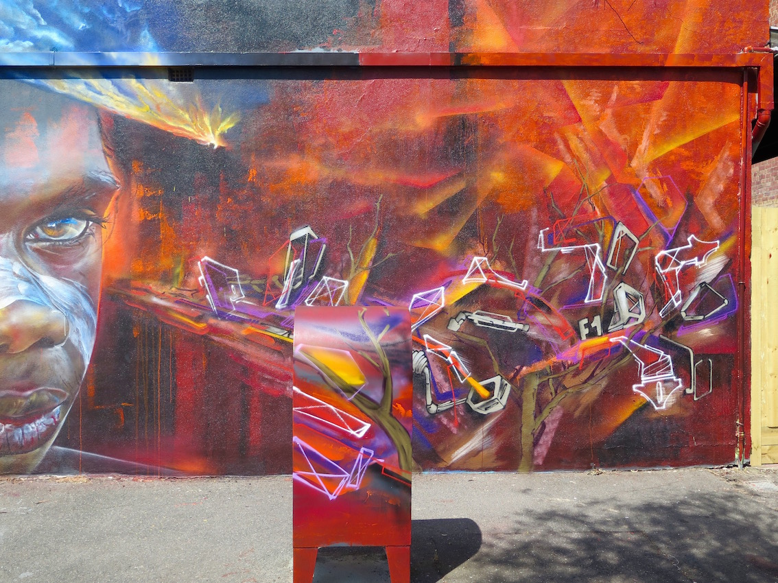deansunshine_landofsunshine_melbourne_streetart_graffiti_Sage Sofles Phibs 1adnate plea north carlton 2015 5