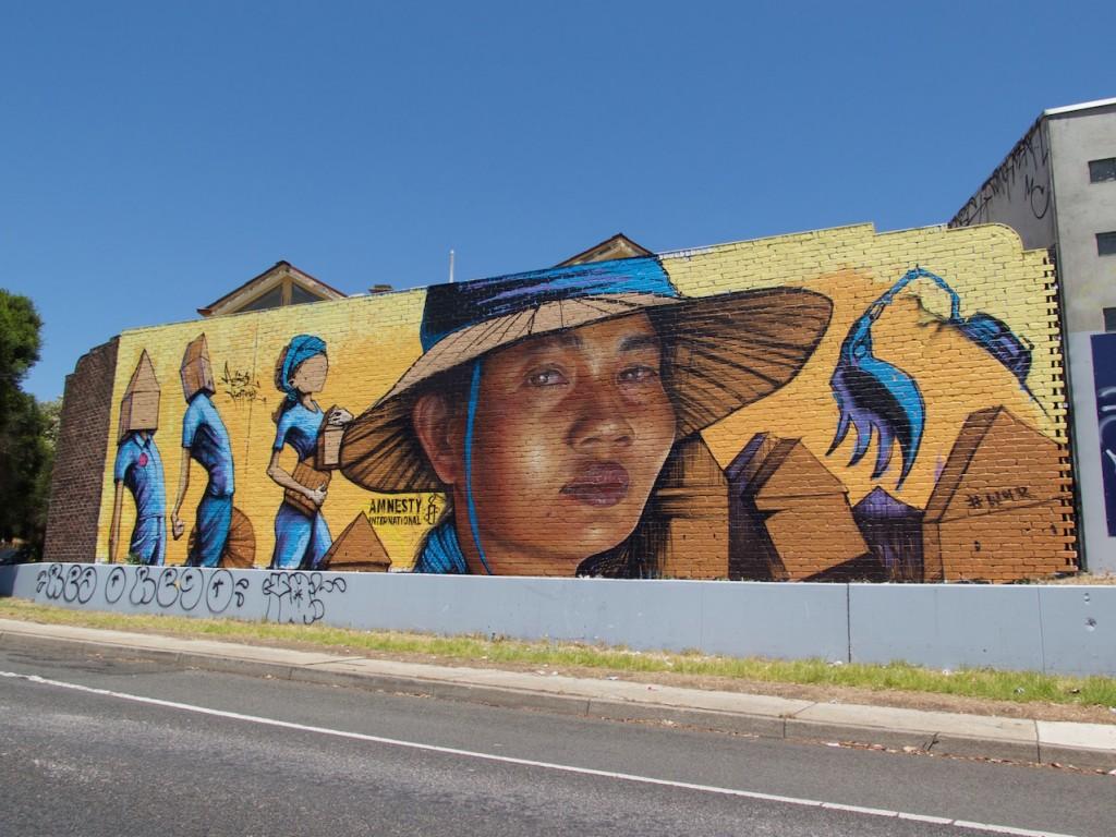 deansunshine_landofsunshine_melbourne_streetart_graffiti_ADNATE KAFFEINE for Amnesty 10