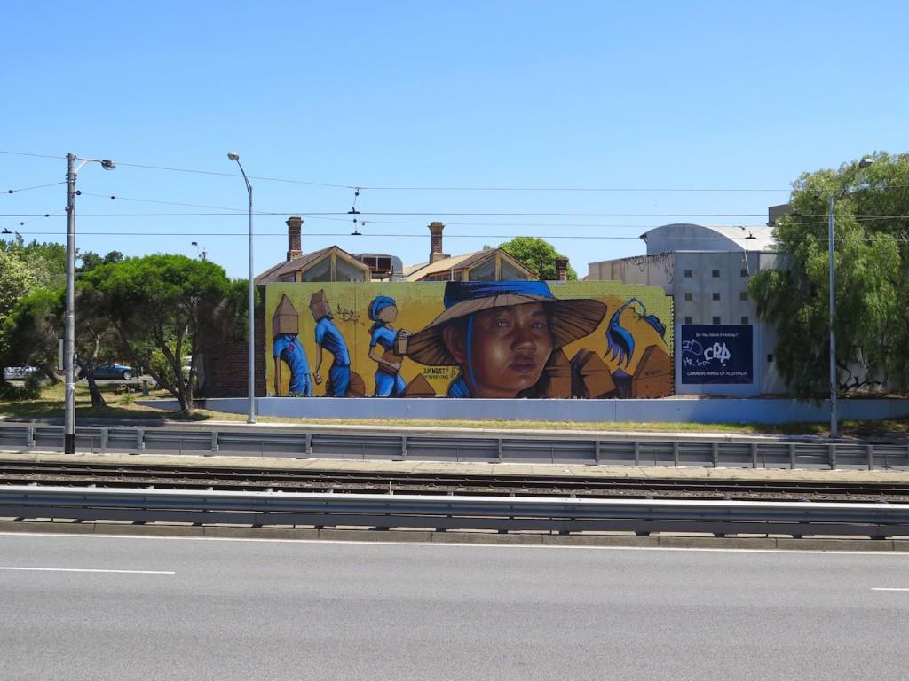 deansunshine_landofsunshine_melbourne_streetart_graffiti_ADNATE KAFFEINE for Amnesty 11