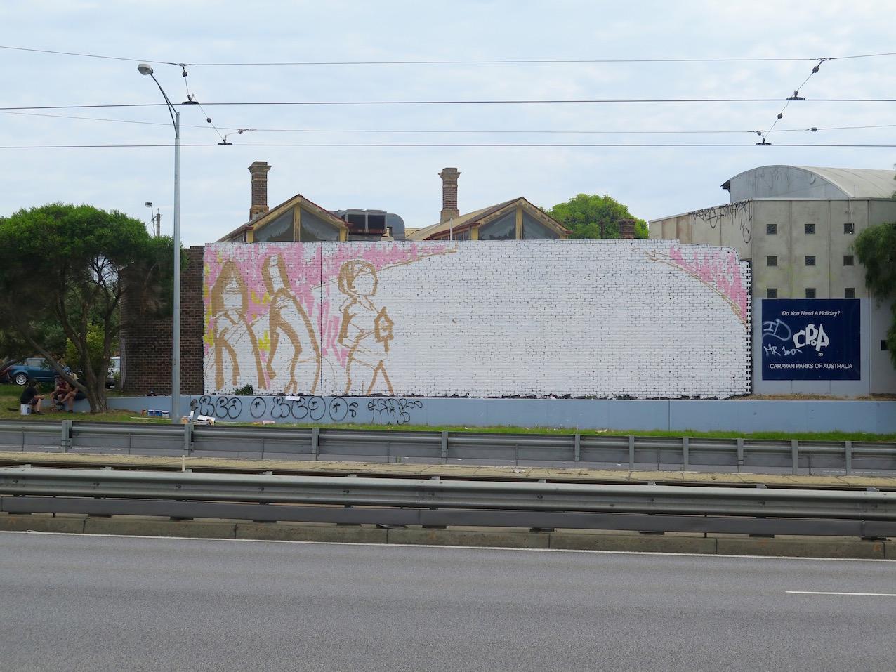 deansunshine_landofsunshine_melbourne_streetart_graffiti_ADNATE KAFFEINE for Amnesty 2