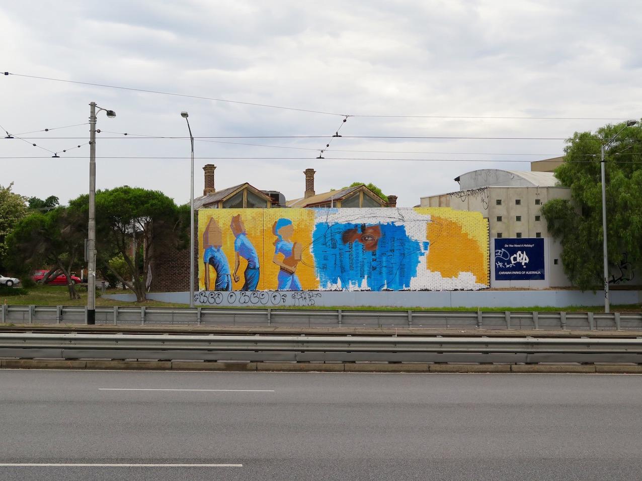 deansunshine_landofsunshine_melbourne_streetart_graffiti_ADNATE KAFFEINE for Amnesty 4