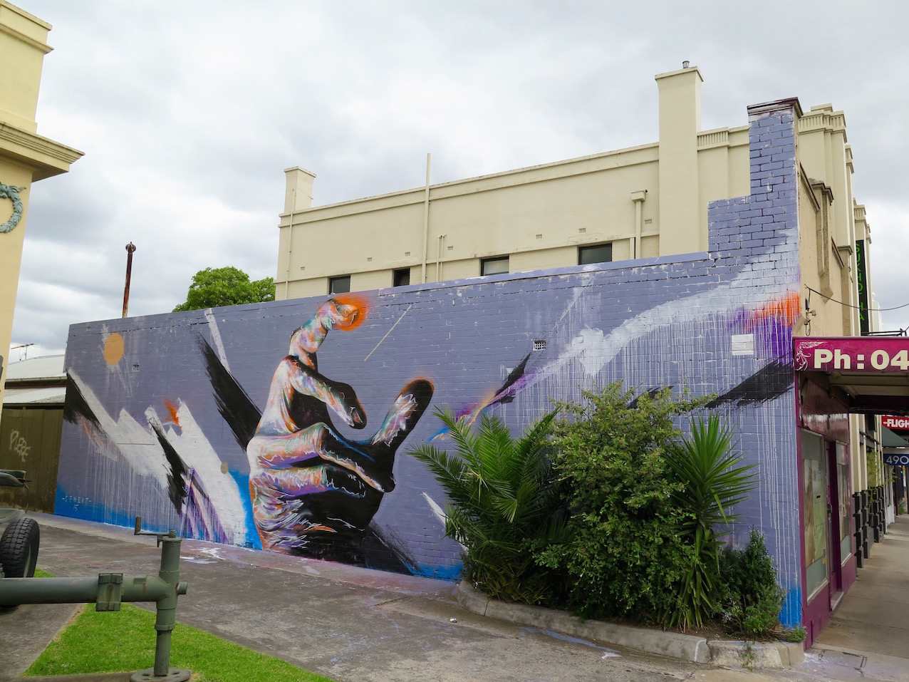 deansunshine_landofsunshine_melbourne_streetart_graffiti_invurt top ten 55 3 Senekt 3