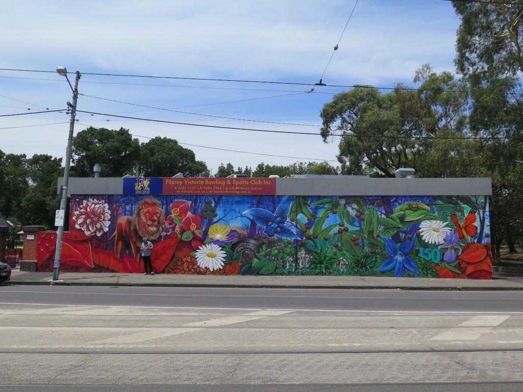 deansunshine_landofsunshine_melbourne_streetart_graffiti_invurt top ten 55 5 makatron, conrad bizjak, itch 5