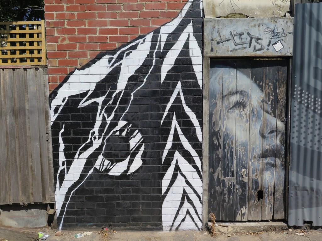 deansunshine_landofsunshine_melbourne_streetart_graffiti_invurt top ten 55 6 georgia Hill Rone 6