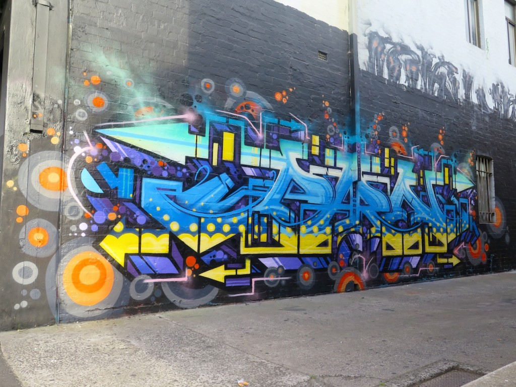deansunshine_landofsunshine_melbourne_streetart_graffiti_invurt top ten 55 8 Porno 8