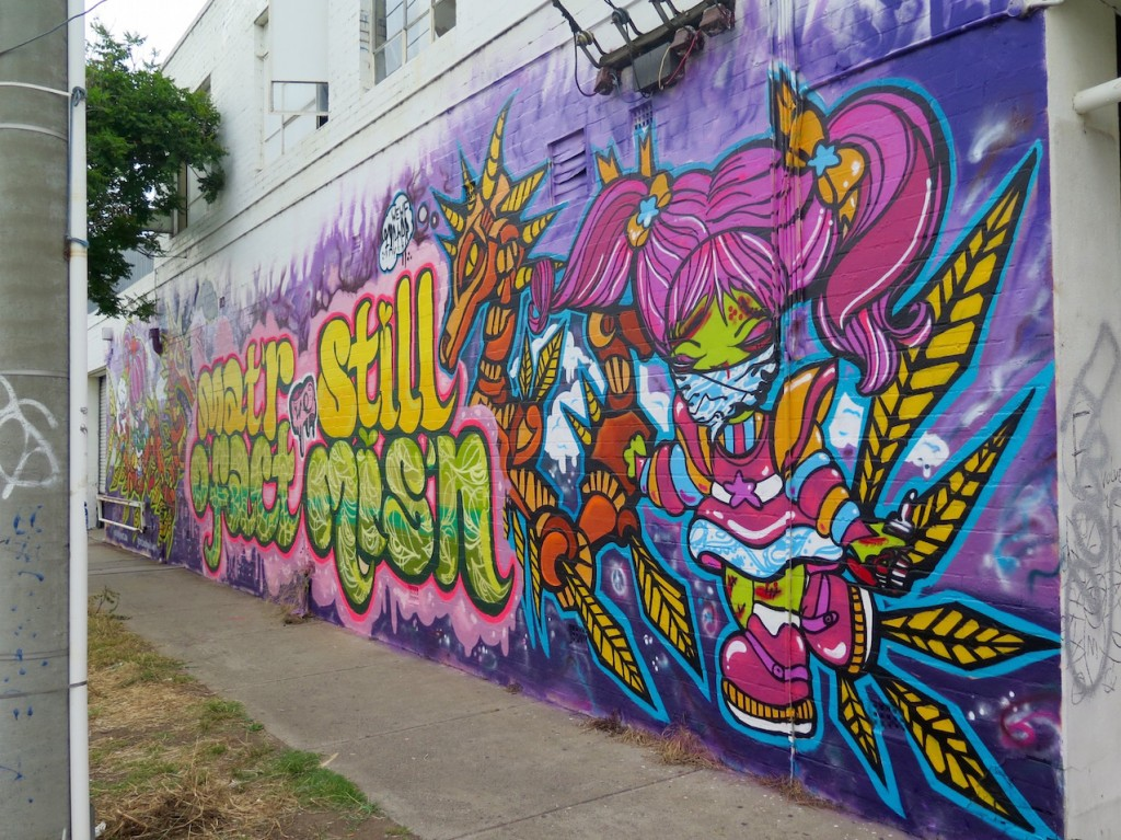 deansunshine_landofsunshine_melbourne_streetart_graffiti_invurt top ten 55 9 Mishap Facter 9