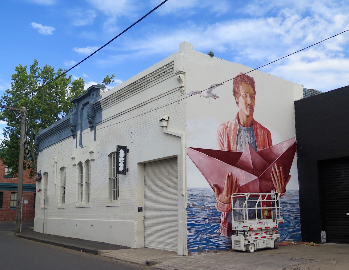 deansunshine_landofsunshine_melbourne_streetart_graffiti_invurt top ten 56 2 Fintan Magee 2