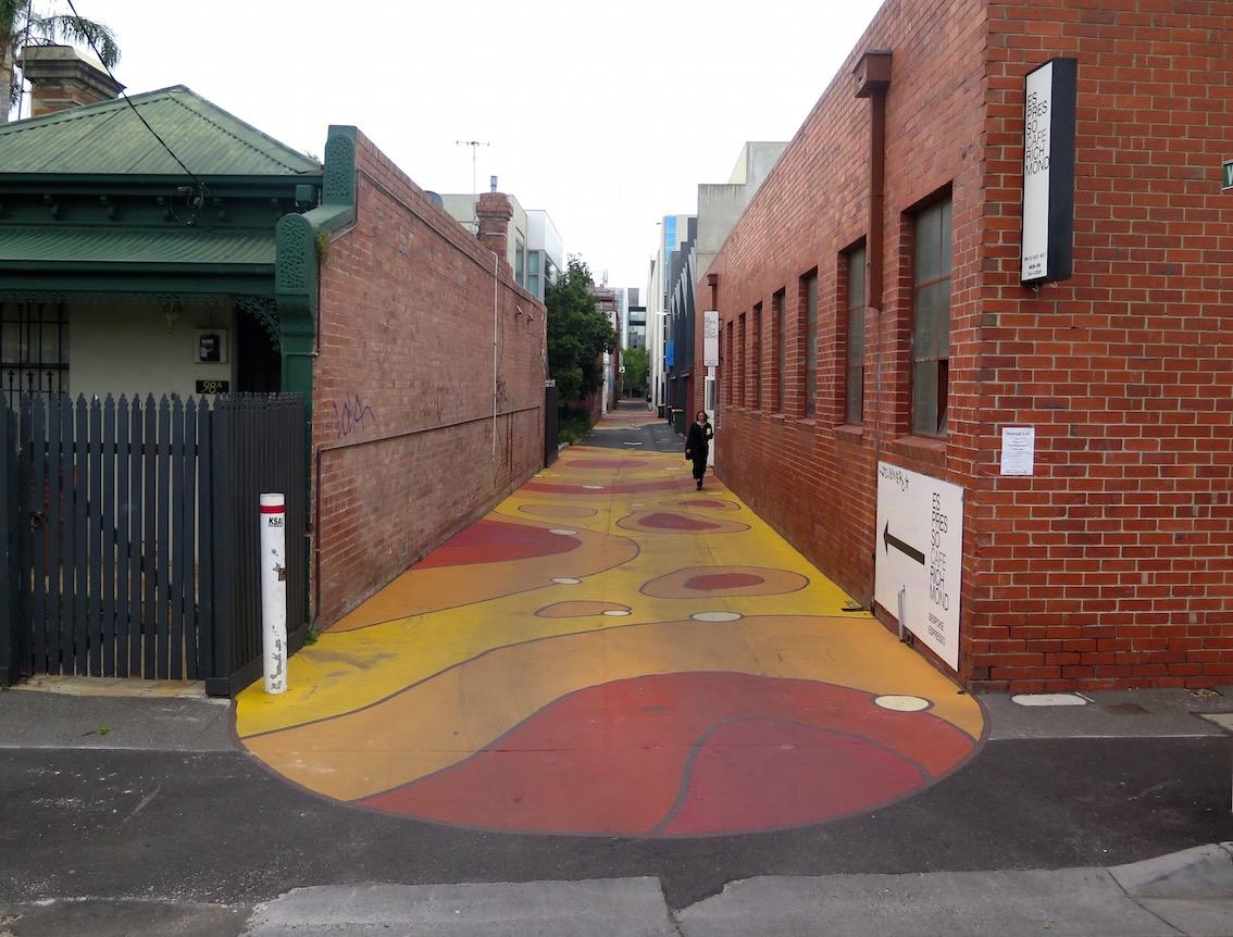 deansunshine_landofsunshine_melbourne_streetart_graffiti_invurt top ten 56 4 Civil 4