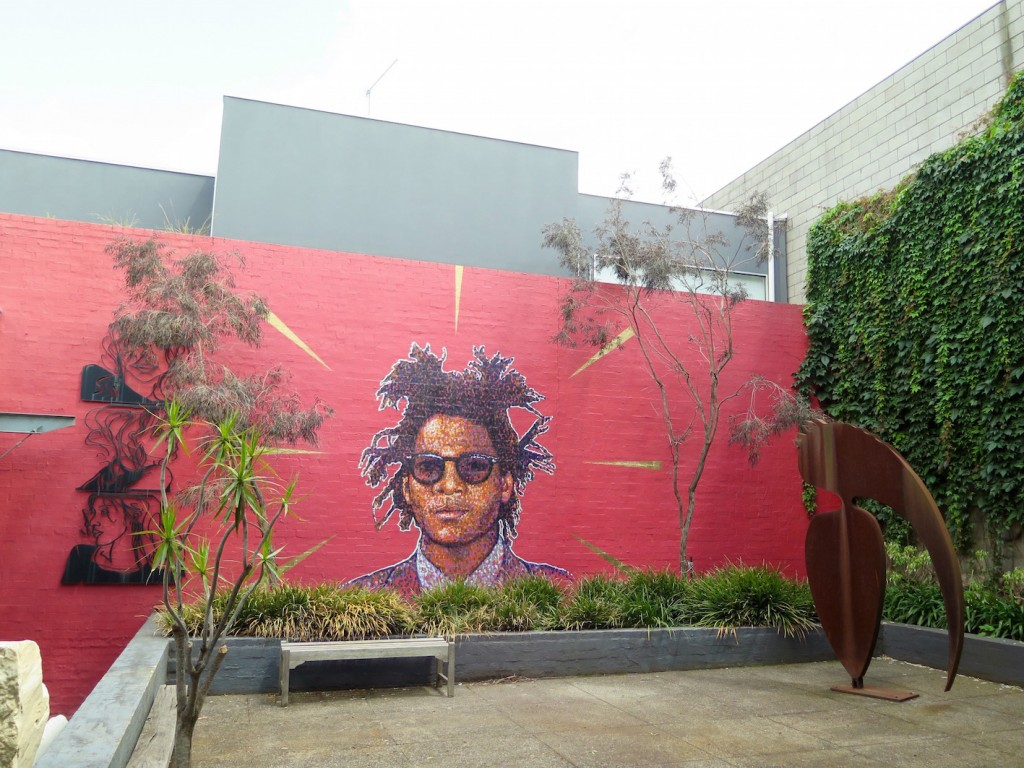 deansunshine_landofsunshine_melbourne_streetart_graffiti_melbourne graffiti jiimyc 5