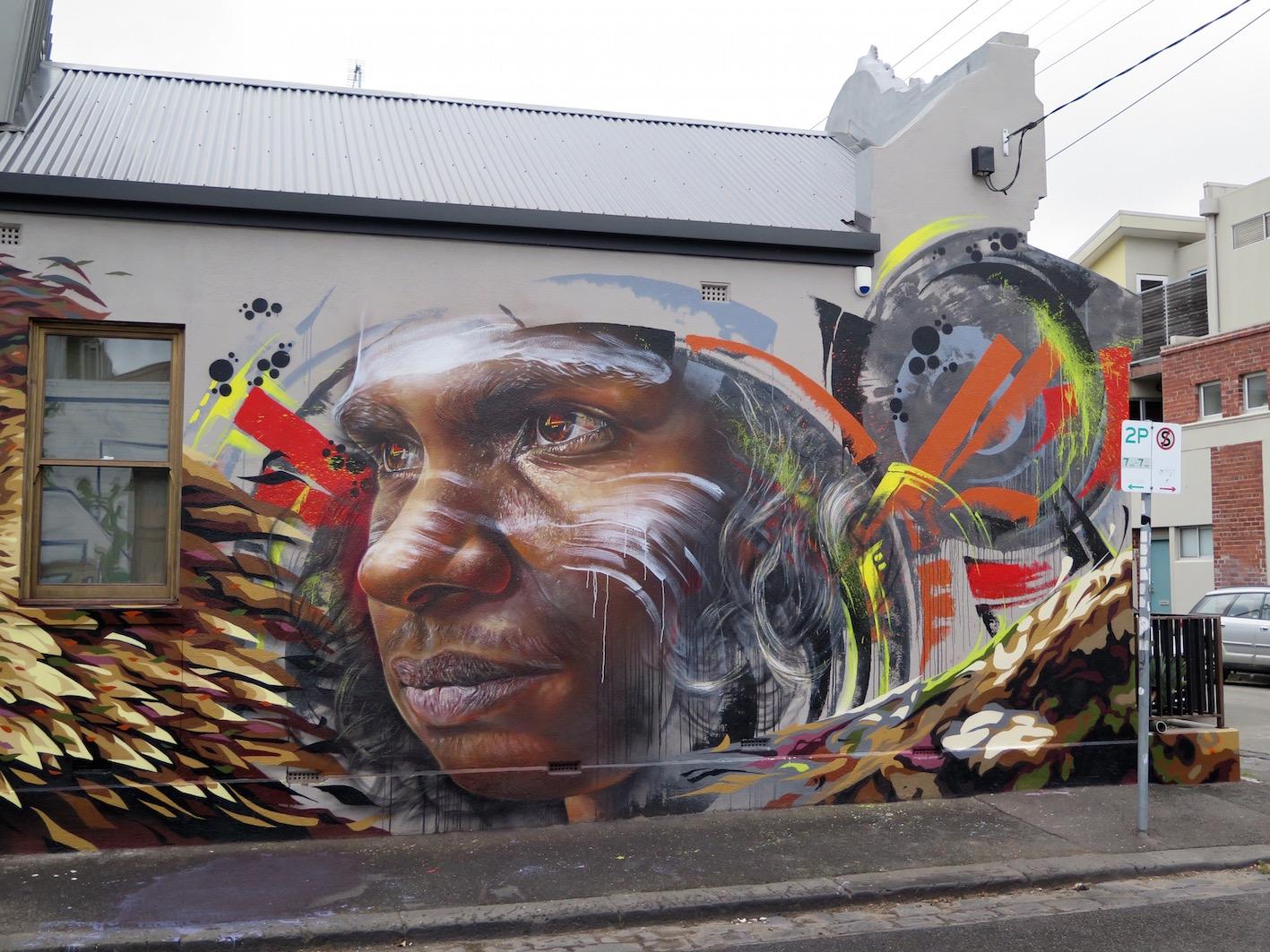 deansunshine_landofsunshine_melbourne_streetart_graffiti_adnate sirum 2016 1