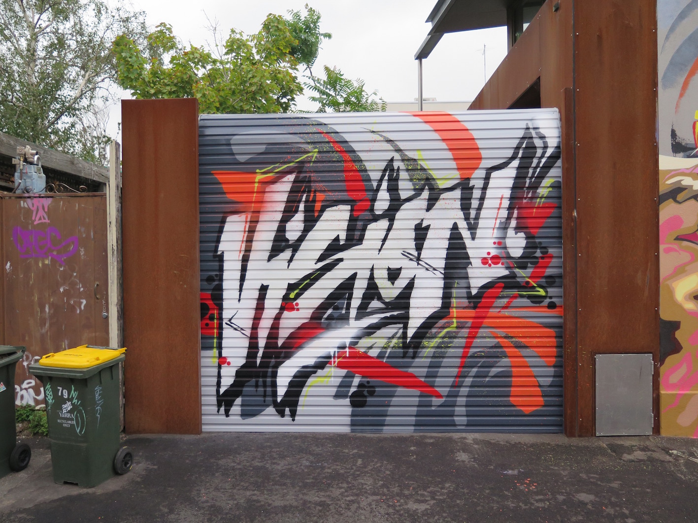 deansunshine_landofsunshine_melbourne_streetart_graffiti_adnate sirum 2016 2