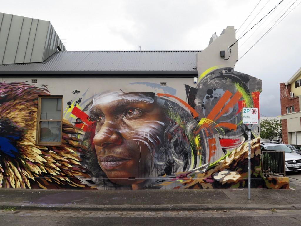 deansunshine_landofsunshine_melbourne_streetart_graffiti_adnate sirum 2016 5