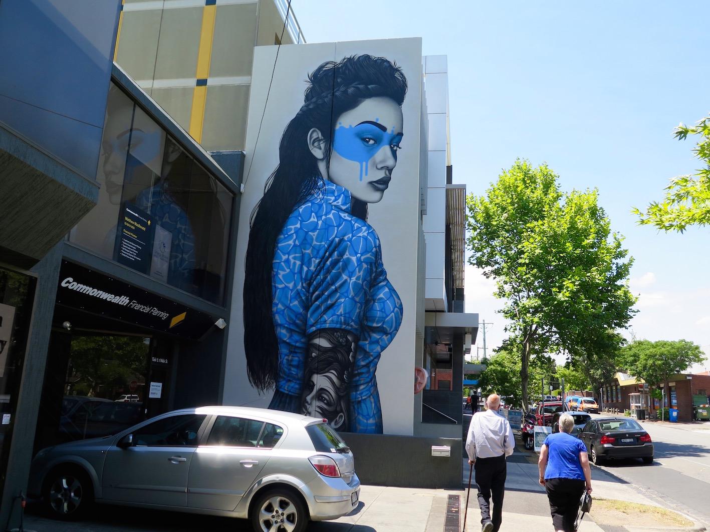 deansunshine_landofsunshine_melbourne_streetart_graffiti_invurt top ten 56 1 Findac 1