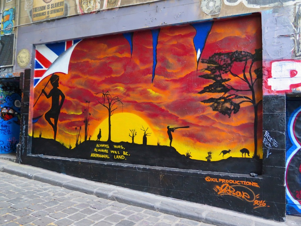 deansunshine_landofsunshine_melbourne_streetart_graffiti_invurt top ten 56 10 KilProductions 10