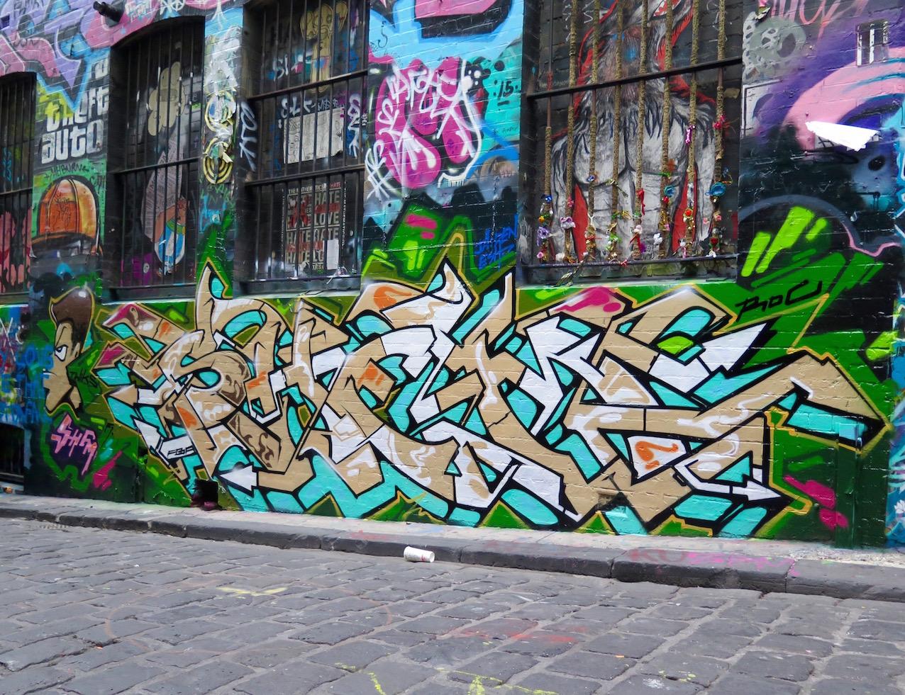 deansunshine_landofsunshine_melbourne_streetart_graffiti_invurt top ten 56 4 Shem 4
