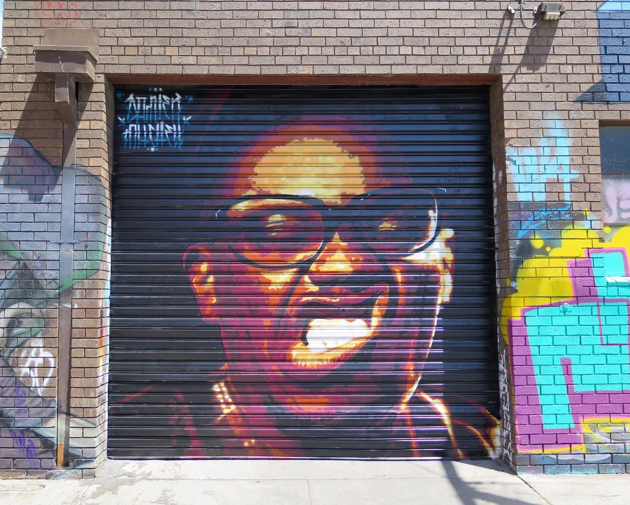 deansunshine_landofsunshine_melbourne_streetart_graffiti_invurt top ten 56 5 Damien Mitchel 5