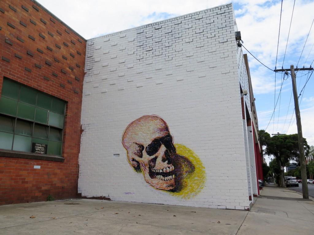 deansunshine_landofsunshine_melbourne_streetart_graffiti_invurt top ten 56 6 Jimmy C 6