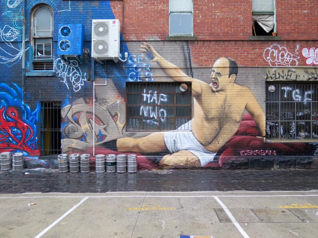 deansunshine_landofsunshine_melbourne_streetart_graffiti_invurt top ten 56 7 Skream3 7
