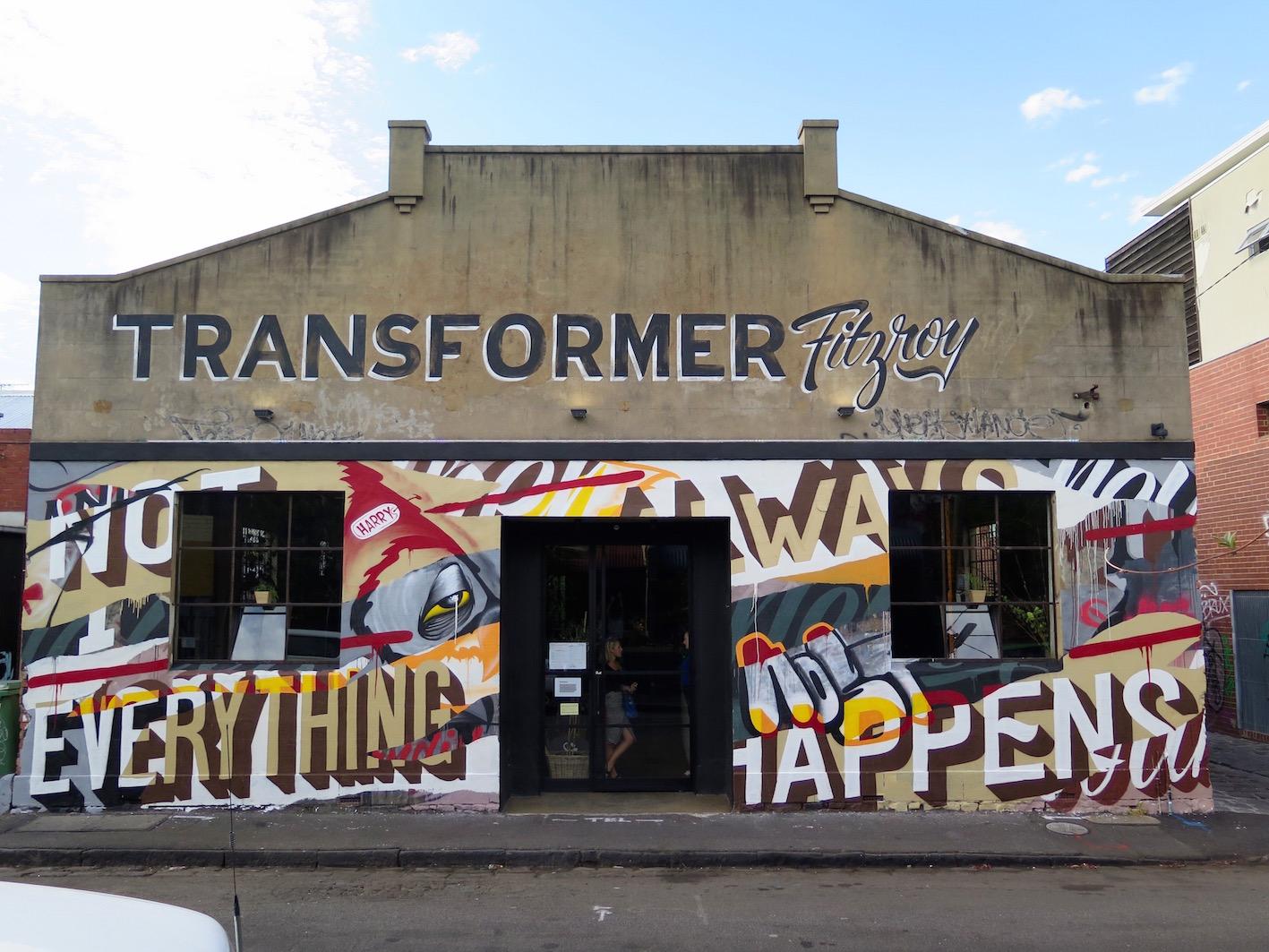 deansunshine_landofsunshine_melbourne_streetart_graffiti_never satisfied transformer 1