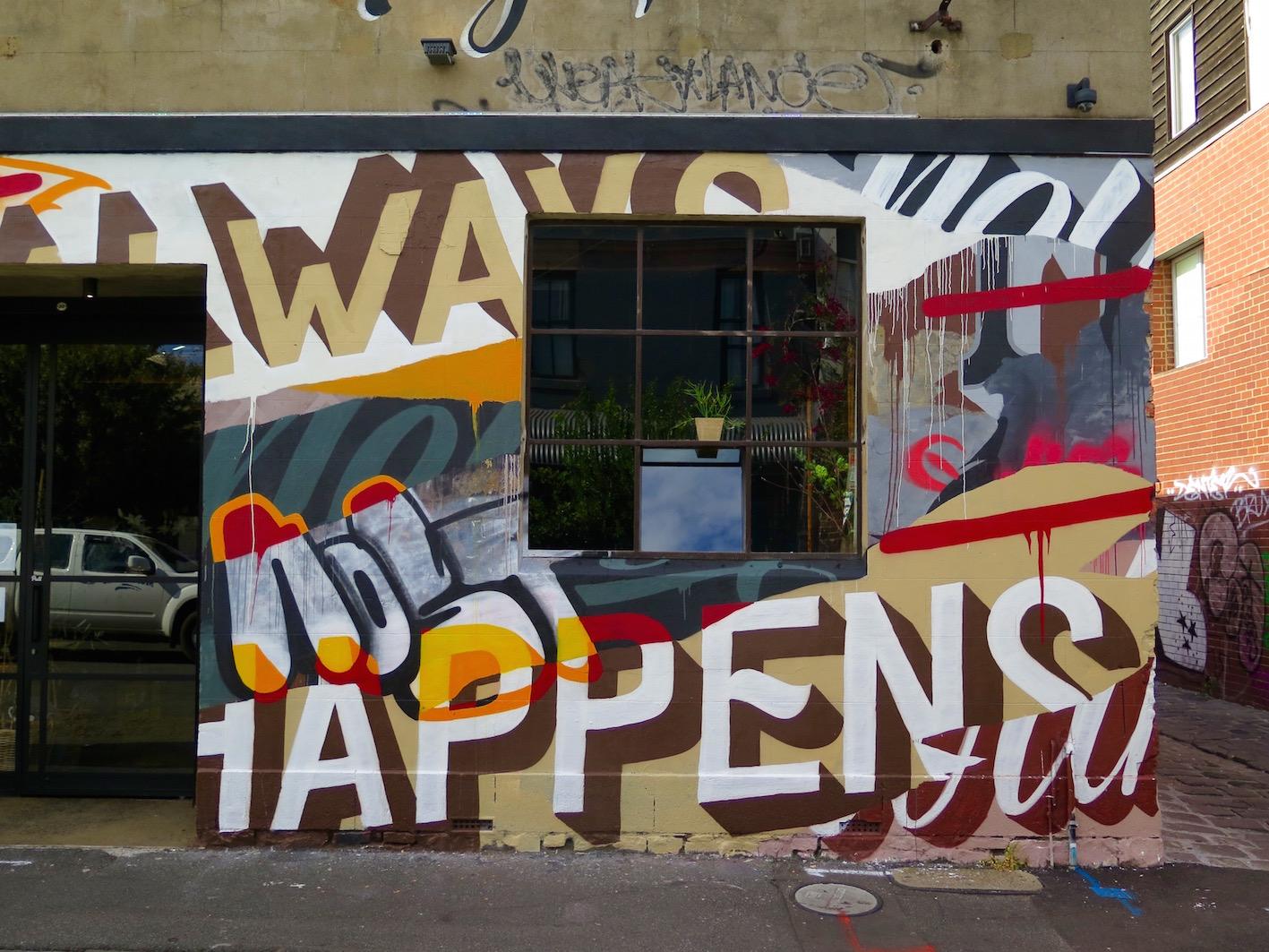 deansunshine_landofsunshine_melbourne_streetart_graffiti_never satisfied transformer 3