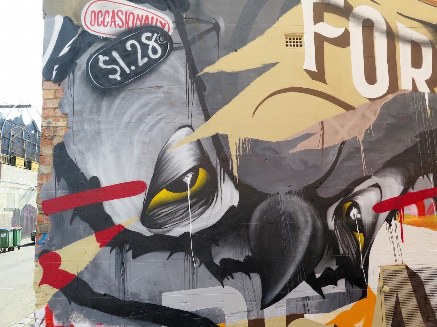 deansunshine_landofsunshine_melbourne_streetart_graffiti_never satisfied transformer 5