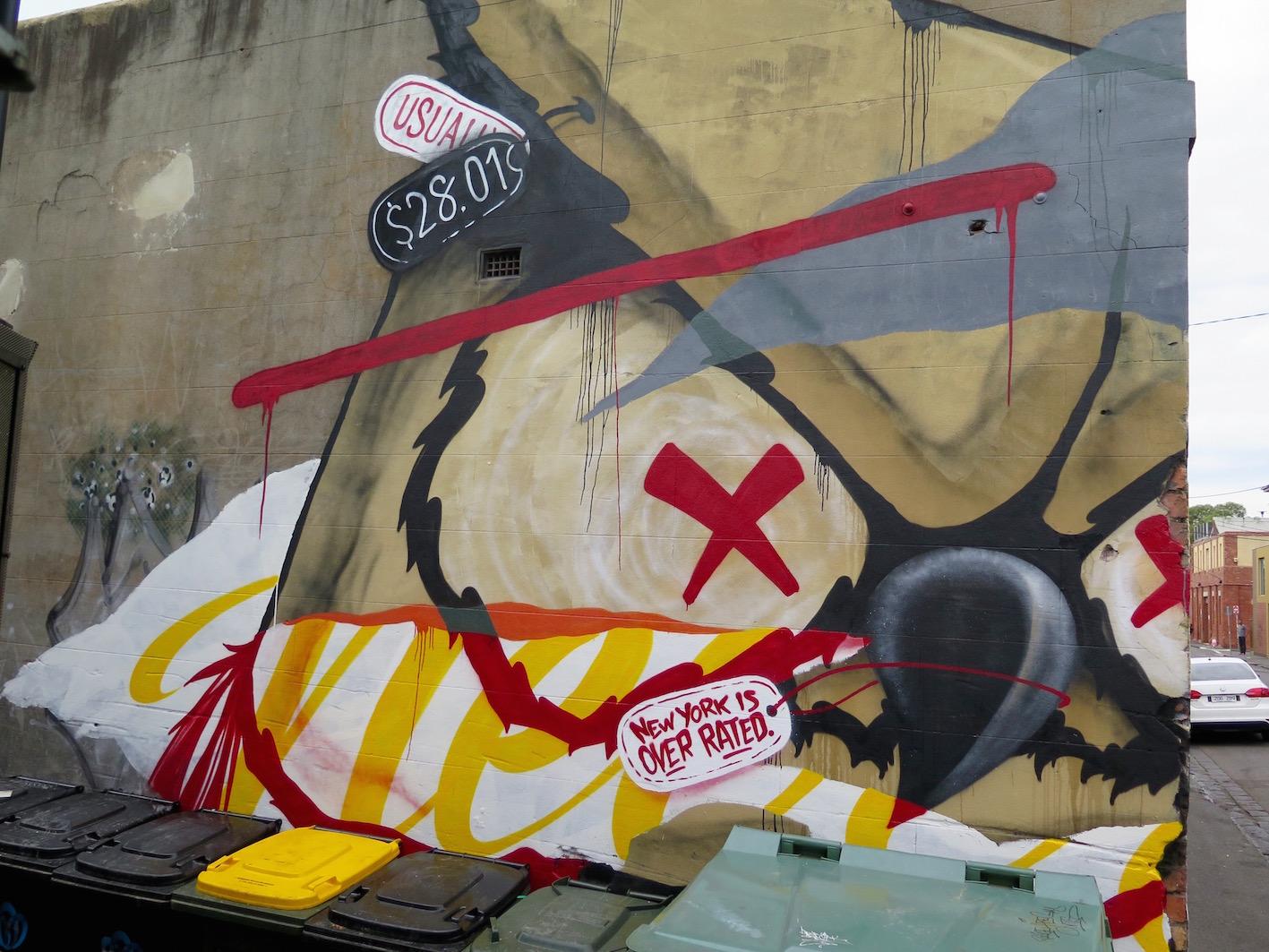 deansunshine_landofsunshine_melbourne_streetart_graffiti_never satisfied transformer 6