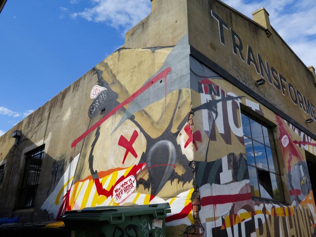 deansunshine_landofsunshine_melbourne_streetart_graffiti_never satisfied transformer 7