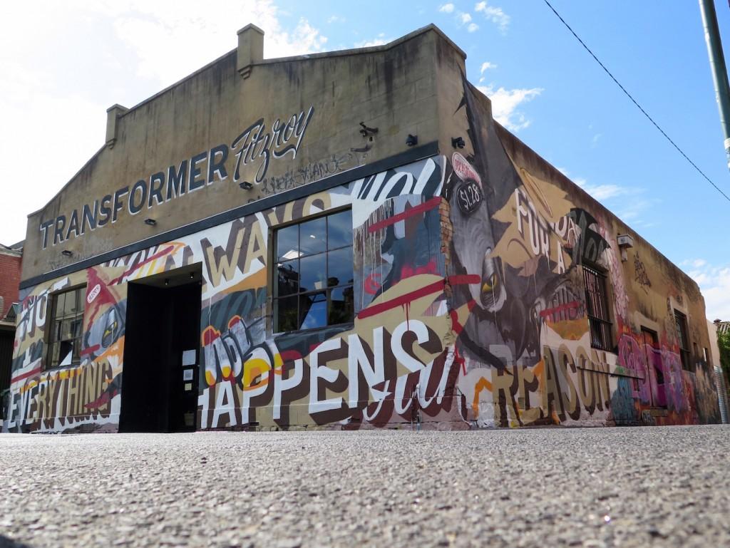 deansunshine_landofsunshine_melbourne_streetart_graffiti_never satisfied transformer 9
