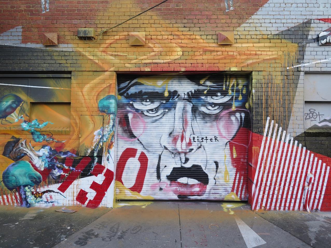 deansunshine_landofsunshine_melbourne_streetart_graffiti_lister does melb march 16 1