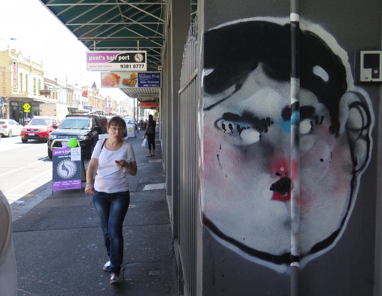 deansunshine_landofsunshine_melbourne_streetart_graffiti_lister does melb march 16 2