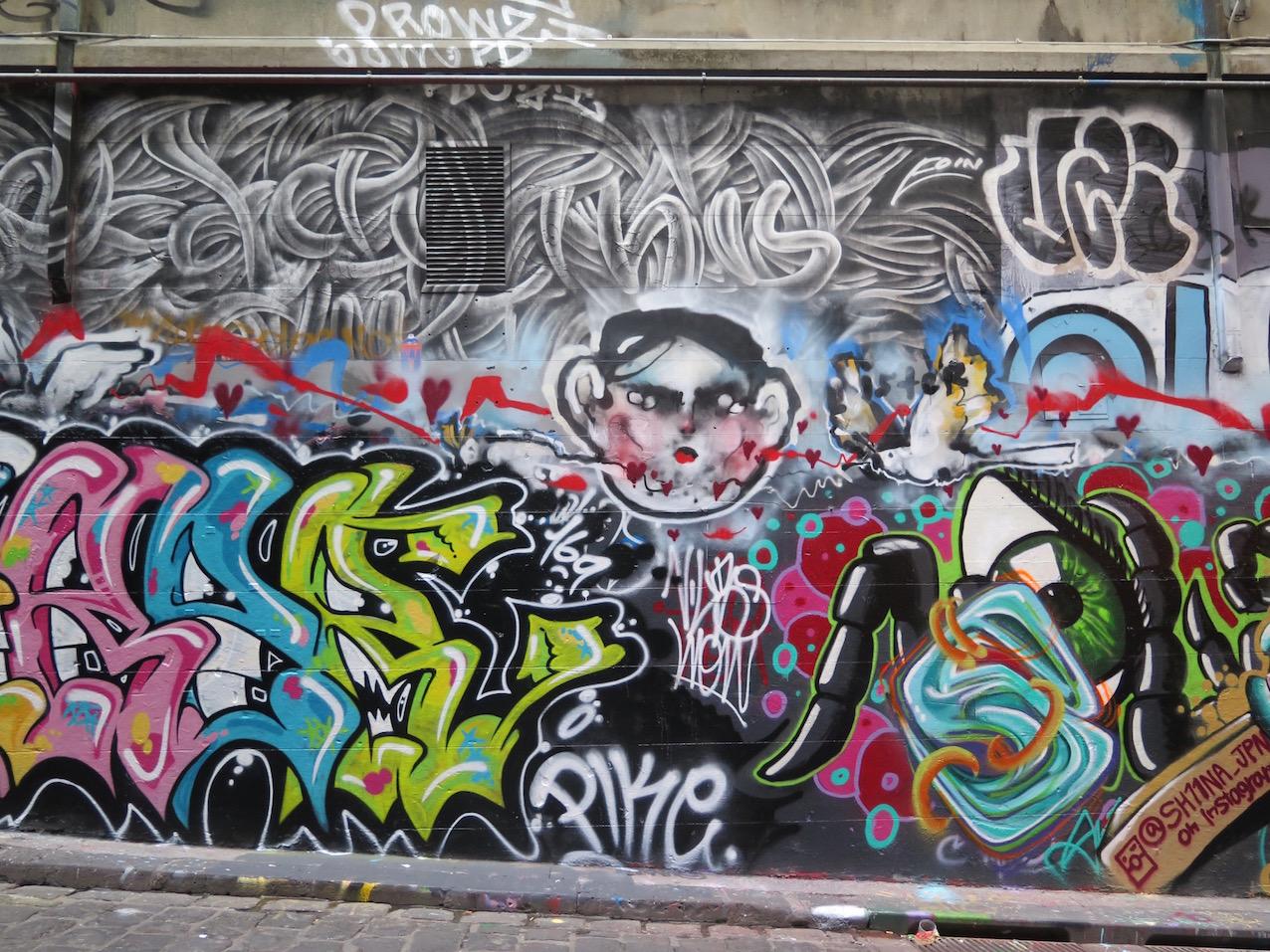 deansunshine_landofsunshine_melbourne_streetart_graffiti_lister does melb march 16 4