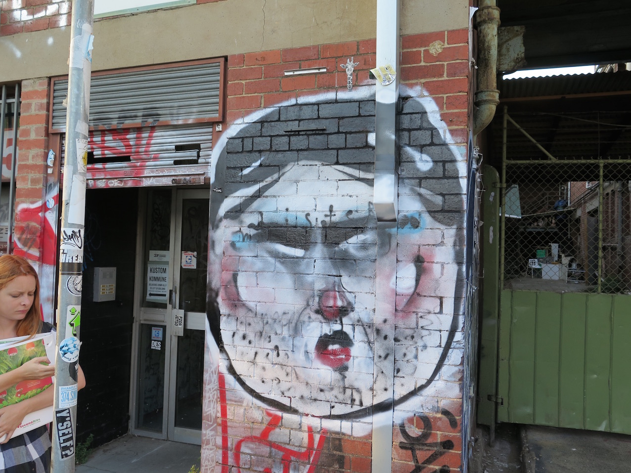 deansunshine_landofsunshine_melbourne_streetart_graffiti_lister does melb march 16 5