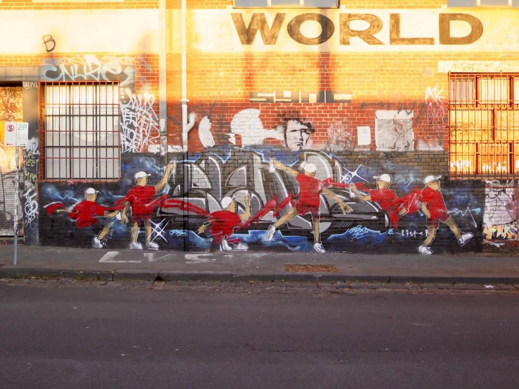 deansunshine_landofsunshine_melbourne_streetart_graffiti_lister does melb march 16 7