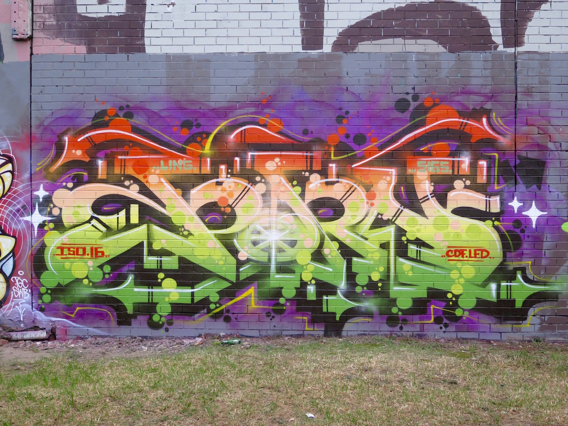 deansunshine_landofsunshine_melbourne_streetart_graffiti_park st brunswick march 16 3