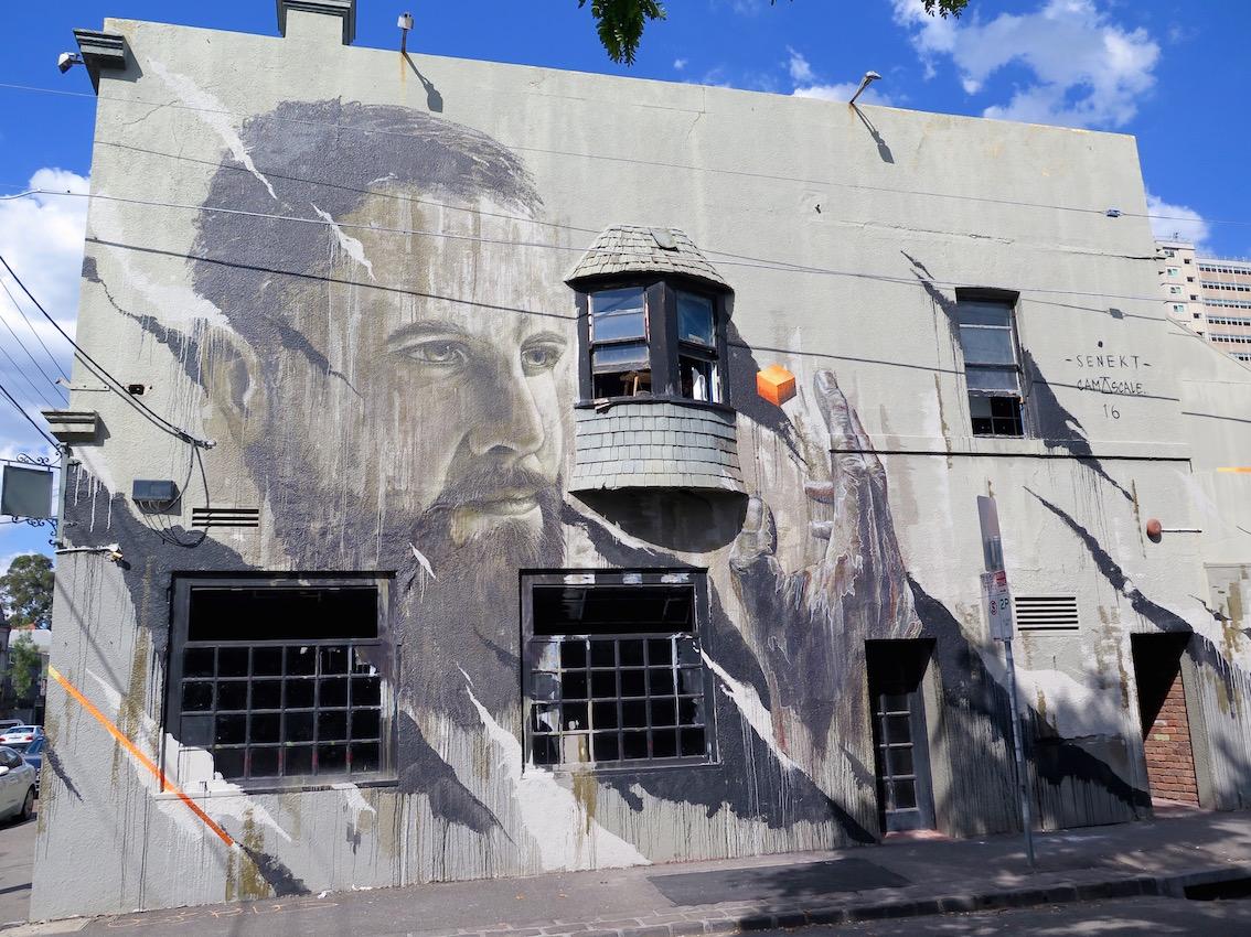 deansunshine_landofsunshine_melbourne_streetart_graffiti_invurt top ten 58 1 Cam Scale Senekt 1