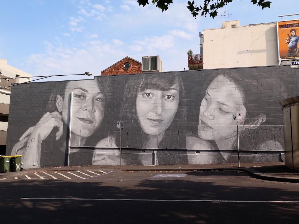 deansunshine_landofsunshine_melbourne_streetart_graffiti_invurt top ten 58 4 Rone 4