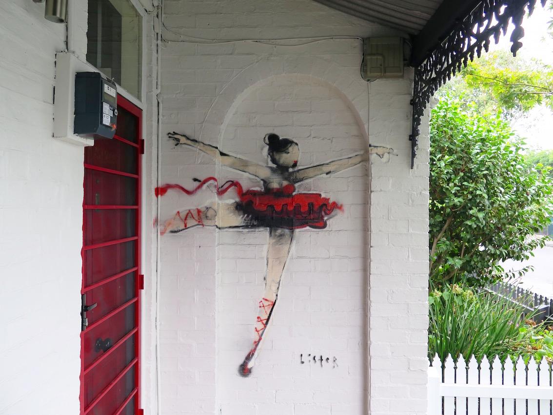 deansunshine_landofsunshine_melbourne_streetart_graffiti_invurt top ten 58 6 Lister 6