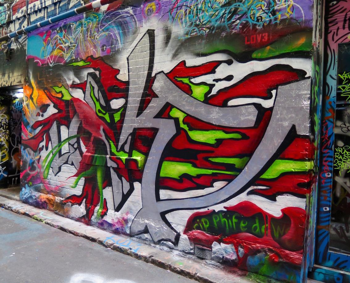 deansunshine_landofsunshine_melbourne_streetart_graffiti_invurt top ten 58 8 LOV3 8