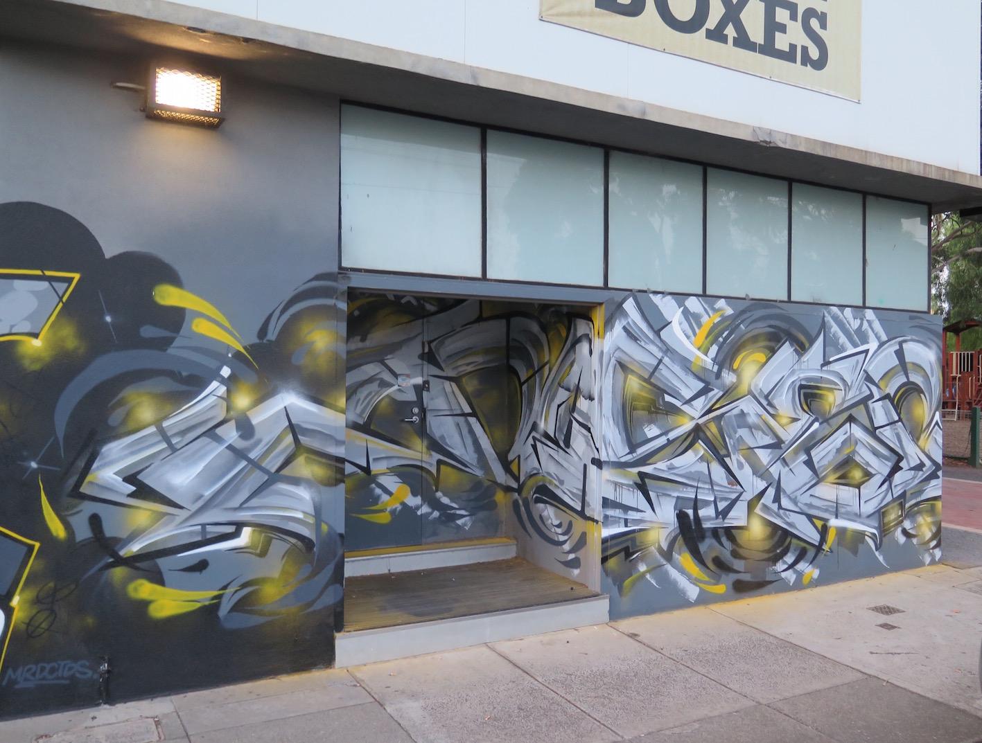 deansunshine_landofsunshine_melbourne_streetart_graffiti_national storage 10