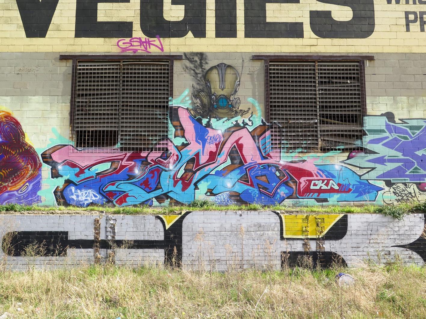 deansunshine_landofsunshine_melbourne_streetart_graffiti_Footscray Fruit & Vegies 5