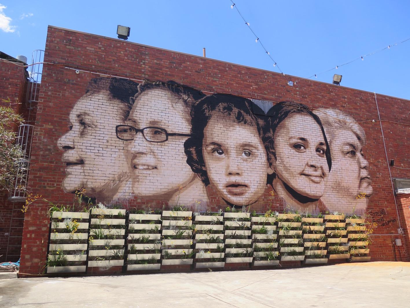 deansunshine_landofsunshine_melbourne_streetart_graffiti_eastland urban art project 1 23rd key 1