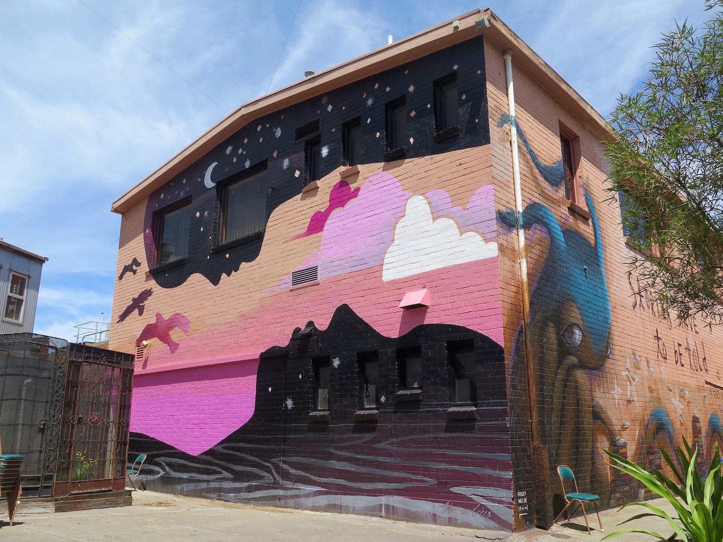 deansunshine_landofsunshine_melbourne_streetart_graffiti_eastland urban art project 11 shannon crees