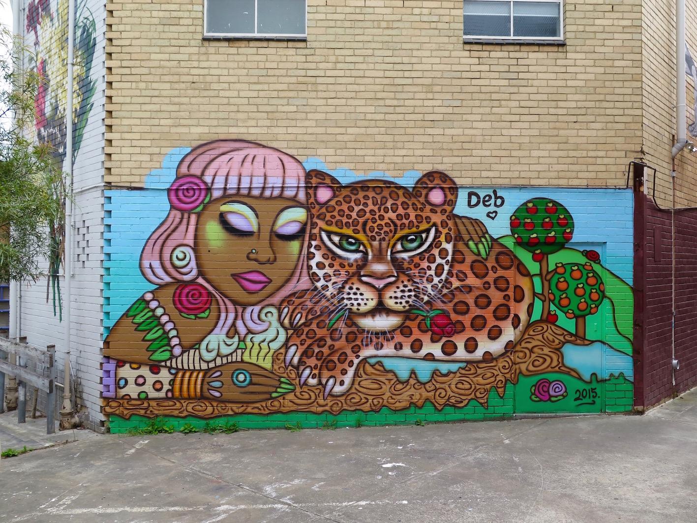 deansunshine_landofsunshine_melbourne_streetart_graffiti_eastland urban art project 14 deb