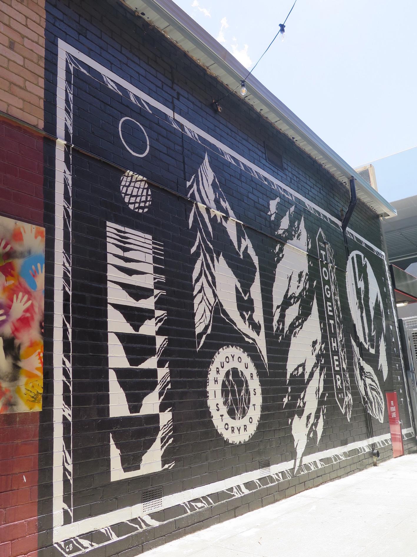 deansunshine_landofsunshine_melbourne_streetart_graffiti_eastland urban art project 15 georgia hill