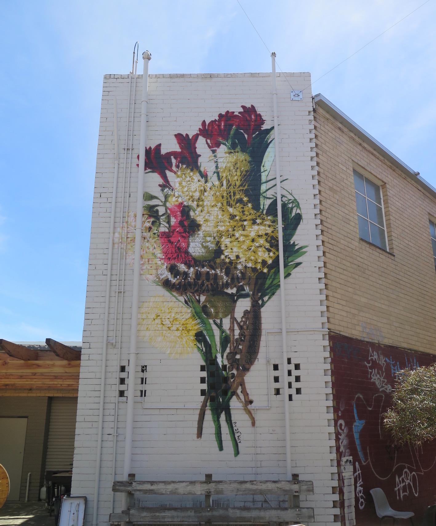 deansunshine_landofsunshine_melbourne_streetart_graffiti_eastland urban art project 2 23rd key 2