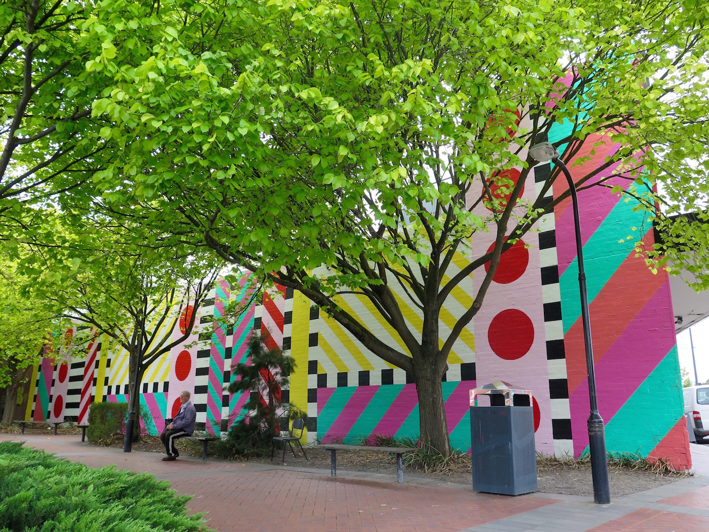 deansunshine_landofsunshine_melbourne_streetart_graffiti_eastland urban art project 5 camille walala 2