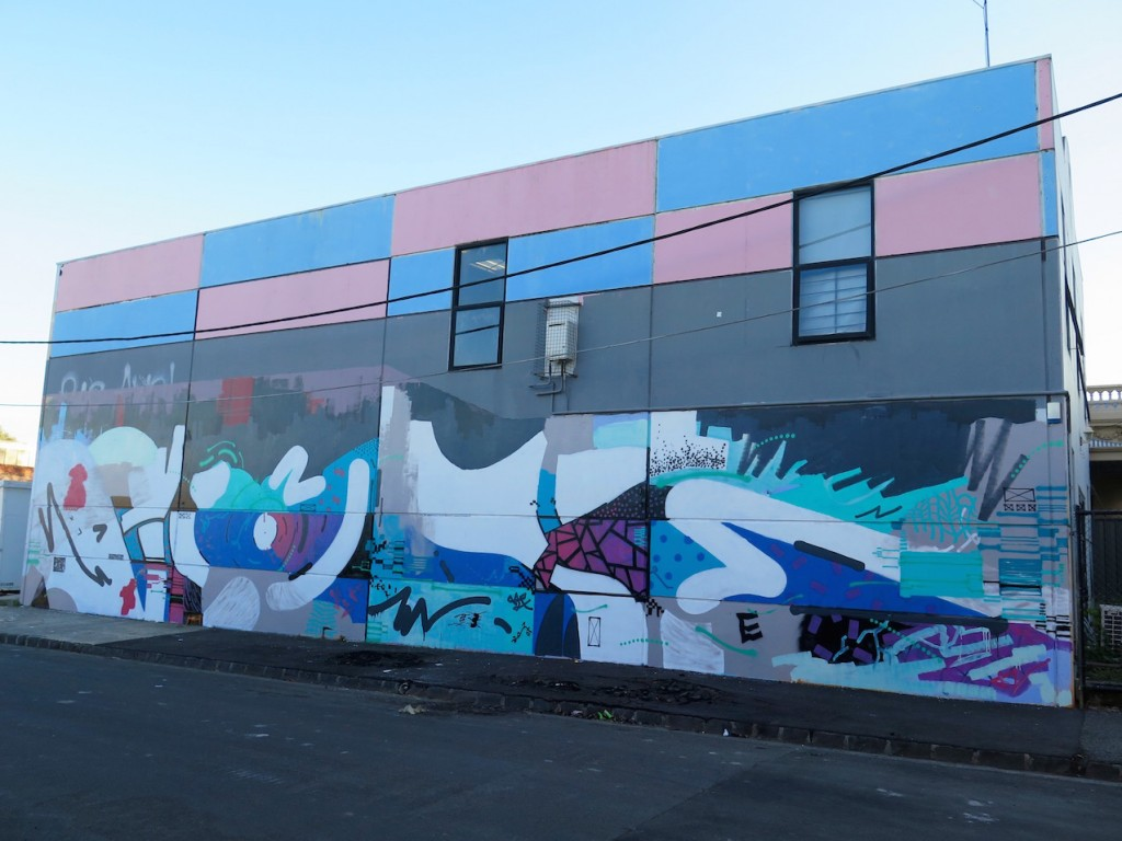 deansunshine_landofsunshine_melbourne_streetart_graffiti_invurt top ten 59 10 rashe & part time casual 10