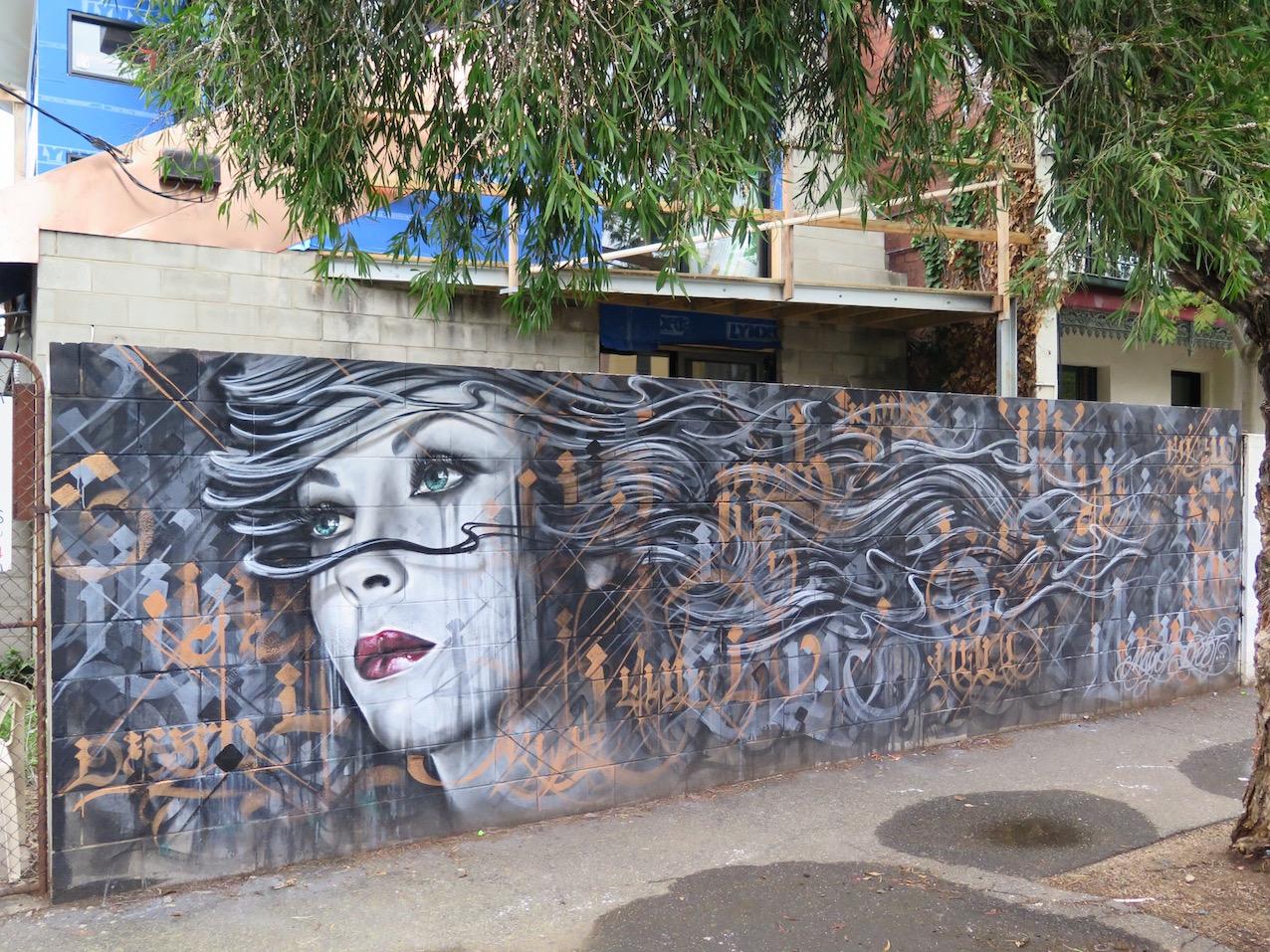 deansunshine_landofsunshine_melbourne_streetart_graffiti_invurt top ten 59 2 Mayo Destroy 2