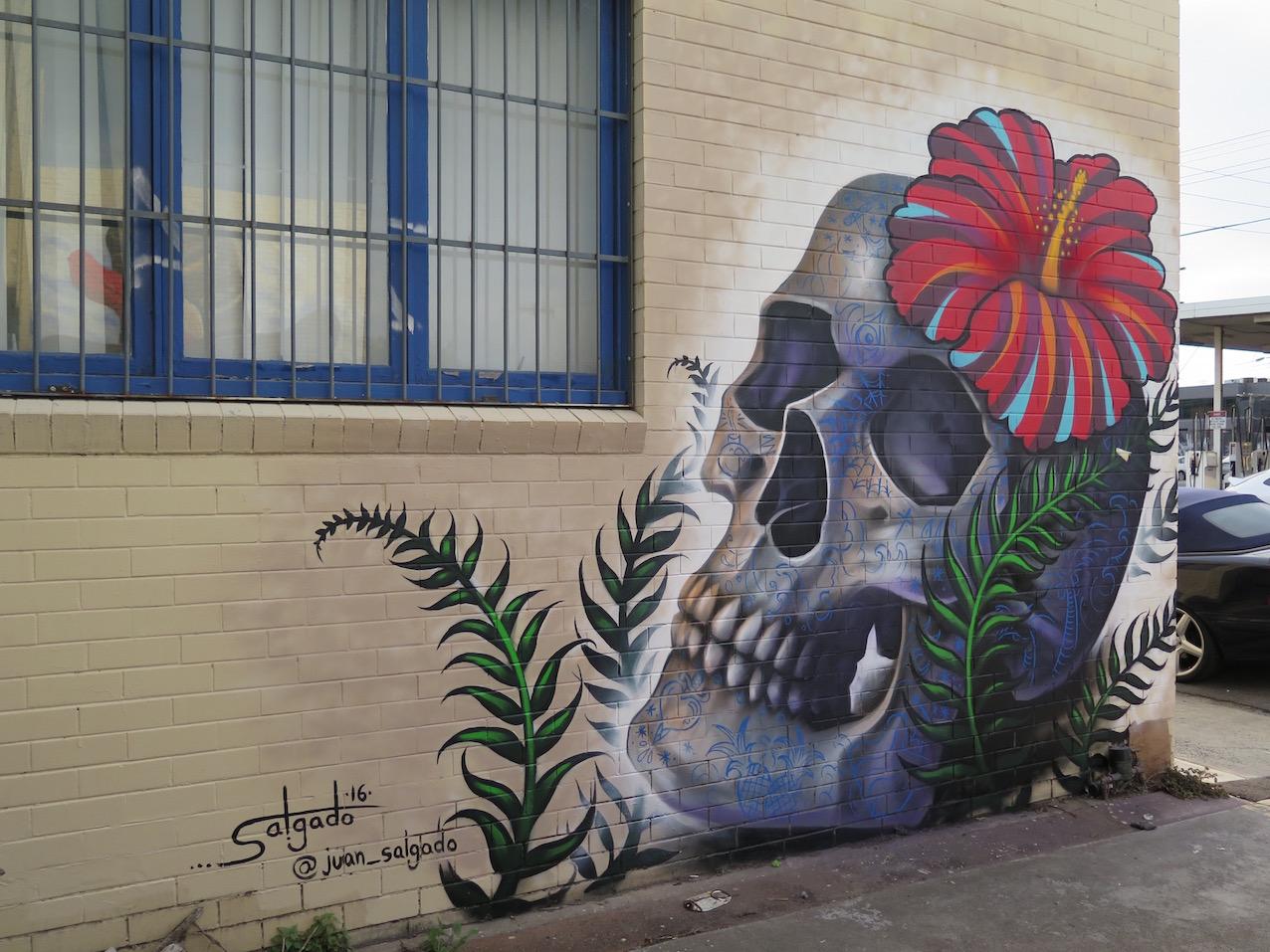 deansunshine_landofsunshine_melbourne_streetart_graffiti_invurt top ten 59 3 Juan Salgado 3